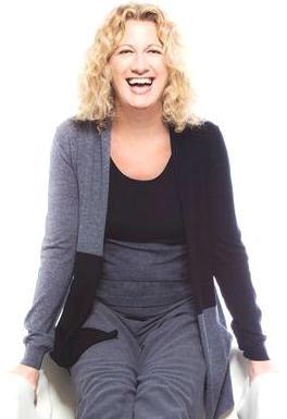 Angela Finocchiaro In Diretta Al Dieghito Time Venerdi 1 Marzo
